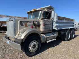 November Equipment Auction featured photo 9