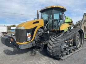 November Equipment Auction featured photo 12