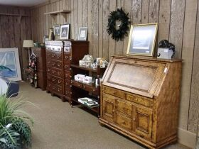 RUM CREEK AUGUST MULTI-ESTATE & MACY'S STORE STOCK AUCTION featured photo 5