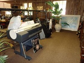 RUM CREEK AUGUST MULTI-ESTATE & MACY'S STORE STOCK AUCTION featured photo 7