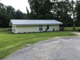 Real Estate Auction - Income Producing Multi-Family Homes, Lots, Potential RV Campground Site & More! featured photo 10