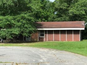 Real Estate Auction - Income Producing Multi-Family Homes, Lots, Potential RV Campground Site & More! featured photo 11
