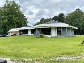 Real Estate Auction - Income Producing Multi-Family Homes, Lots, Potential RV Campground Site & More! featured photo 2