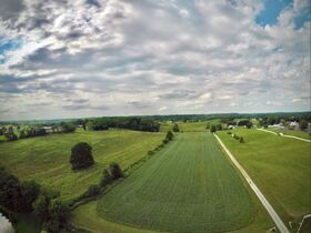 The Gateway to Amish Country featured photo 2