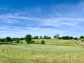 The Gateway to Amish Country featured photo 7