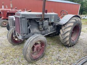Meyers Antique Tractor Collection featured photo 2