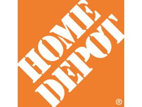 Home Depot Semi Load 3002-2 featured photo 1