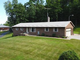 Well-Maintained Conveniently Located Home featured photo 1