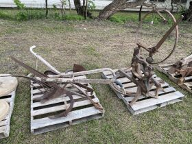 The Litke Collection - Friday's Auction featured photo 9