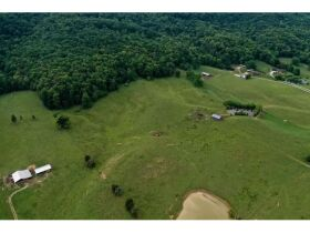 Old Dutch Valley Rd, Clinton, TN 37716 $774,950 featured photo 5