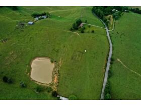 Old Dutch Valley Rd., Clinton, TN 37716 $499,950 featured photo 1