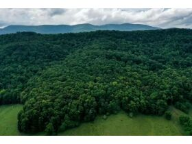 Old Dutch Valley Rd., Clinton, TN 37716 $499,950 featured photo 8