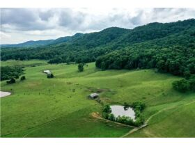 Old Dutch Valley Rd., Clinton, TN 37716 $499,950 featured photo 10