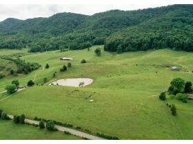 Old Dutch Valley Rd., Clinton, TN 37716 $275,000 featured photo 3