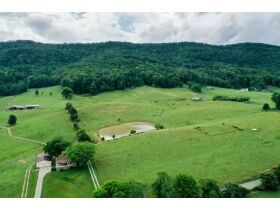 Old Dutch Valley Rd., Clinton, TN 37716 $275,000 featured photo 4