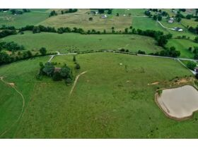 Old Dutch Valley Rd., Clinton, TN 37716 $275,000 featured photo 7
