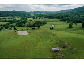 Old Dutch Valley Rd., Clinton, TN 37716 $275,000 featured photo 9