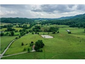 Old Dutch Valley Rd., Clinton, TN 37716 $275,000 featured photo 11