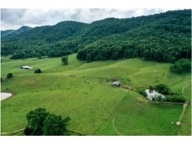 Old Dutch Valley Rd., Clinton, TN 37716 $275,000 featured photo 12