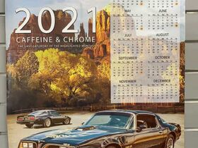 Shelby GT 500 KR, Collection From Bob Rynard Gas Pumps, Signs, Cans and Much More Closing July 20th featured photo 12