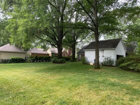 White Station Area 3 Bedroom Home featured photo 4