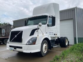 Towing, Trucks & Tools Moving Auction 21-0711.OL featured photo 2