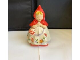 The Bill Holt Estate ~ Cookie Jars, Coin Banks, Collectible Phones, Hallmark Ornaments & Vinyl Records Auction #2, featured photo 9