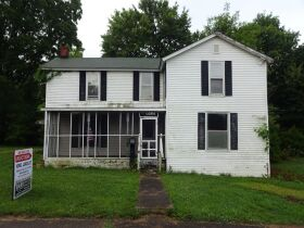 2-STORY HOME - Online Bidding Ends TUESDAY, JULY 27 @ 4:00 PM EDT featured photo 1