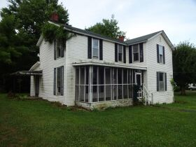 2-STORY HOME - Online Bidding Ends TUESDAY, JULY 27 @ 4:00 PM EDT featured photo 2