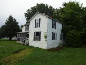 2-STORY HOME - Online Bidding Ends TUESDAY, JULY 27 @ 4:00 PM EDT featured photo 3