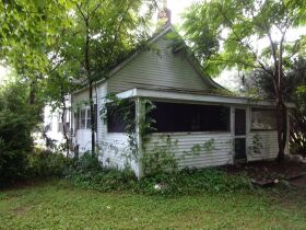 2-STORY HOME - Online Bidding Ends TUESDAY, JULY 27 @ 4:00 PM EDT featured photo 6