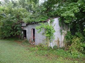 2-STORY HOME - Online Bidding Ends TUESDAY, JULY 27 @ 4:00 PM EDT featured photo 8
