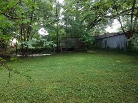 2-STORY HOME - Online Bidding Ends TUESDAY, JULY 27 @ 4:00 PM EDT featured photo 12