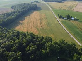 Tremendous Offering of 33 Acres In Wayne County featured photo 7