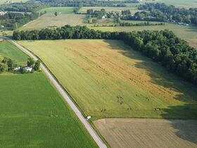 Tremendous Offering of 33 Acres In Wayne County featured photo 10