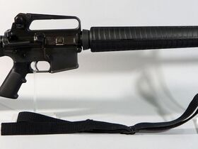 Summer Firearm And Sportsman Auction featured photo 4