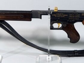 Summer Firearm And Sportsman Auction featured photo 6