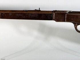Summer Firearm And Sportsman Auction featured photo 9