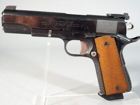 Summer Firearm And Sportsman Auction featured photo 10