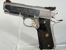 Summer Firearm And Sportsman Auction featured photo 11