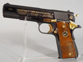 Summer Firearm And Sportsman Auction featured photo 12
