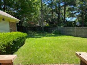 Well Maintained 3 Bedroom Germantown, TN Home featured photo 3