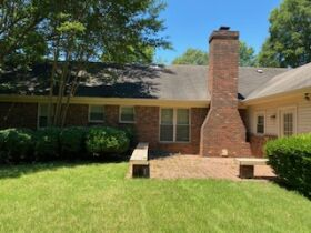 Well Maintained 3 Bedroom Germantown, TN Home featured photo 5