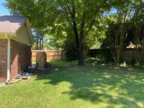 Well Maintained 3 Bedroom Germantown, TN Home featured photo 7