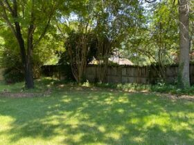 Well Maintained 3 Bedroom Germantown, TN Home featured photo 8