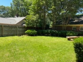 Well Maintained 3 Bedroom Germantown, TN Home featured photo 10