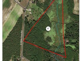 681+/- Acres of Commercial, Agricultural and Residential Tracts in Robeson County featured photo 7