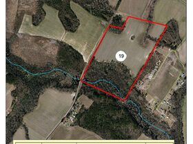 681+/- Acres of Commercial, Agricultural and Residential Tracts in Robeson County featured photo 9