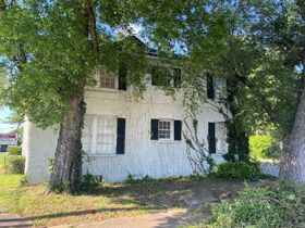 2-Story Commercial Building For Sale with High Visibility - Zoned Commercial Hwy - Multiple Offices, Separate Entrance For Upstairs, Basement, on Corner Lot featured photo 3