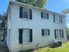 2-Story Commercial Building For Sale with High Visibility - Zoned Commercial Hwy - Multiple Offices, Separate Entrance For Upstairs, Basement, on Corner Lot featured photo 5